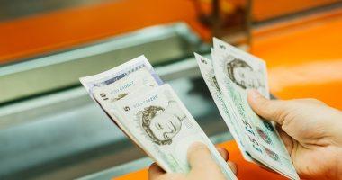 Kostenlose Rückkauf- Garantie