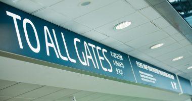 Mehrwertsteuerrückerstattung für Touristen
