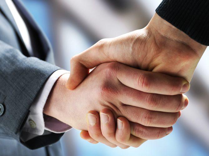 Interchange Group anuncia un año de récord