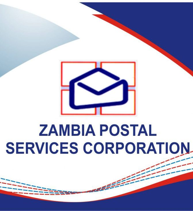 Interchange enters into a joint venture with Zampost – the Zambian Postal Services Corporation